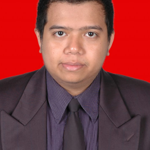 Yasir Fama